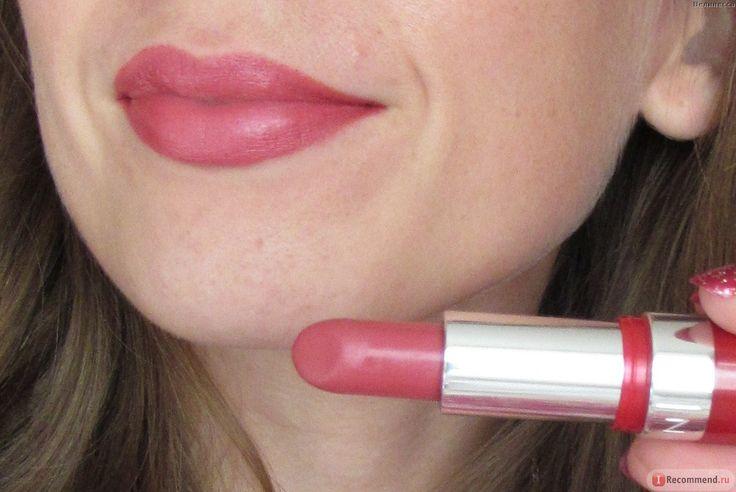 Avon Vintage Pink