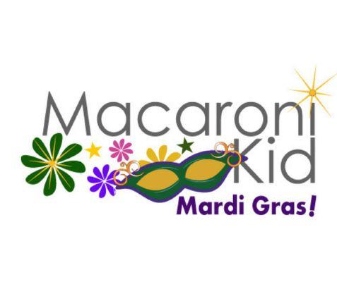 Mardi Gras Guide 2018 for Monroe - West Monroe Louisiana
