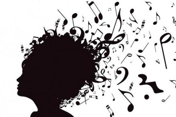 Valuto una tua canzone #lezioni #musicista #canzone #arte #opinioni #musica
