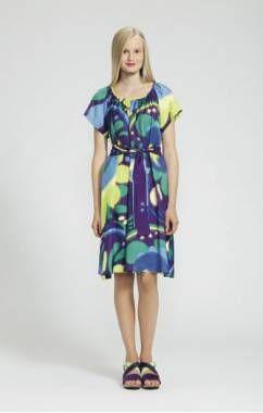 http://www.scandinavia-design.fr/hupskeikkaa-marimekko-clothes_en.html