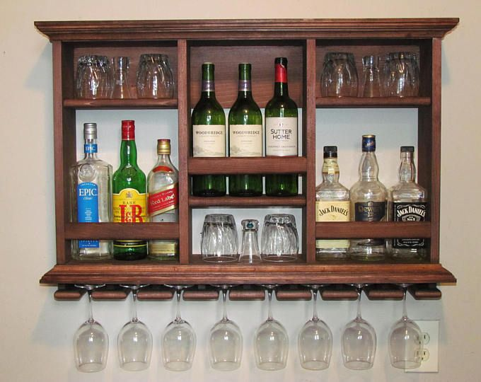 13 best Licorera images on Pinterest   Liquor cabinet, Mini bars ...