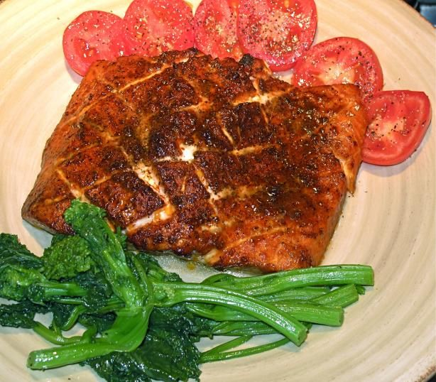 124 best images about salmon cedar plank recipes on for Grilling fish on cedar plank