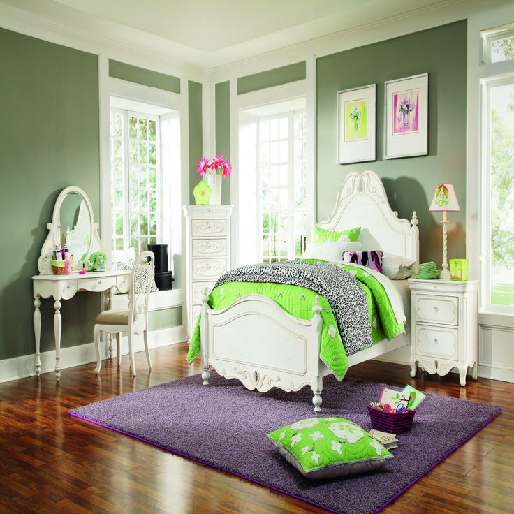 Master Bedroom Green Paint Ideas   Decorating Ideas For Bedrooms Check More  At Http:/