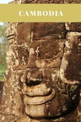 http://www.worldtravelbug.com/phototravelguide/category/destinations/destinations-asia/cambodia/