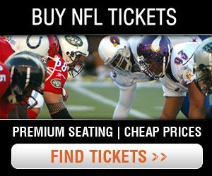 NFL Tickets | Travel Packages Sports Trips has everything you need for a great NFL game-day with Game Tickets, Flights, Hotels, Car Rental for all NFL Teams Home/Away Games See It Live!