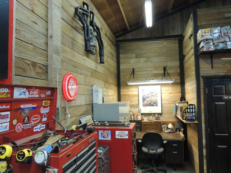 Man Cave Garage Magazine : Best the man cave images woodworking bar grill