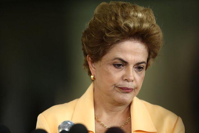 BLOG - Com  Jornalismo Levado a Sério. - BISPO MAGALHÃES: PROPAGANDA ENGANOSA - Dilma é condenada por propag...