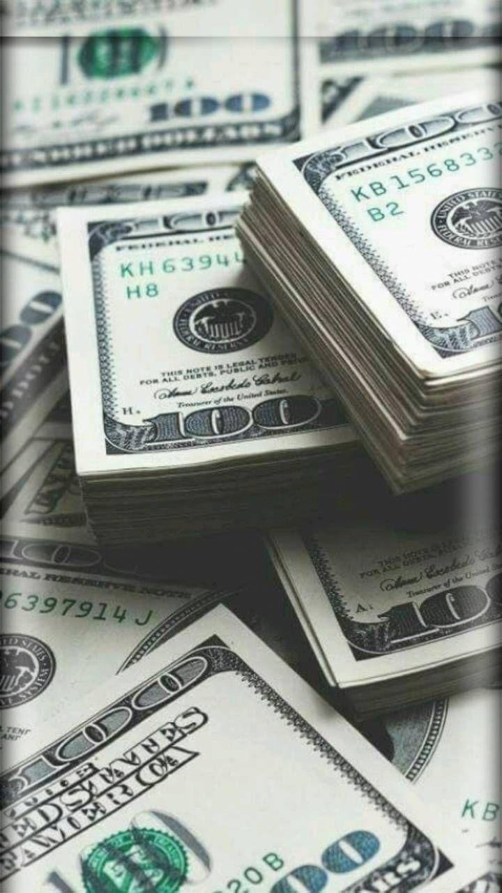 Money Money Money In 2019 Money Wallpaper Iphone Money
