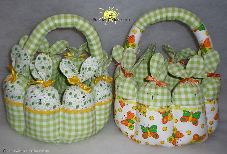 http://pracowite-sloneczko.flog.pl/wpis/6625192/koszyki-szyte-na-zielono-#w