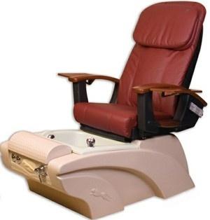13 Best Pedicure Chairs Images On Pinterest Pedicure