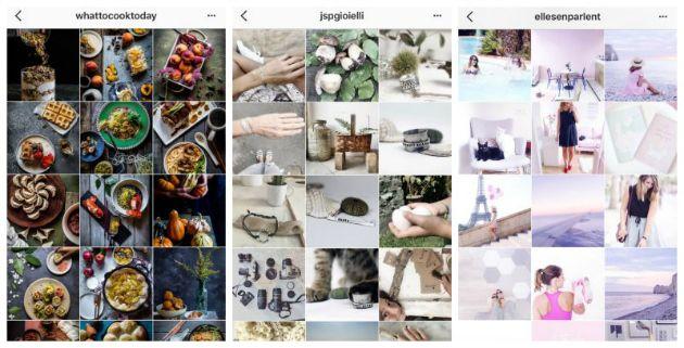 Come usare Instagram per promuovere la tua attività