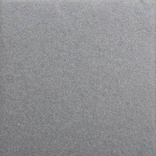 Daltile Product Endurance Chromium En01 Bathroom