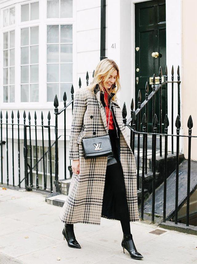 31 Looks To Copy In December | Bloglovin' Fashion | Bloglovin'