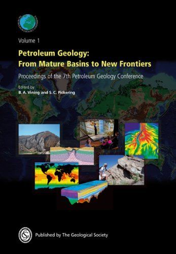 petroleum production engineering a computer assisted approach pdf