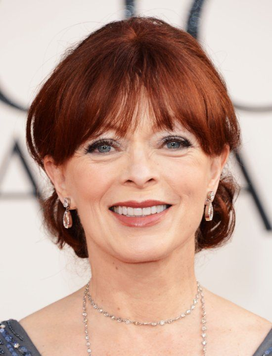 Frances Fisher. Frances was born on 11-5-1952 in Milford-on-the-Sea, Hampshire. She is an actress, known for Titanic, Unforgiven, House of Sand and Fog and The Lincoln Lawyer.