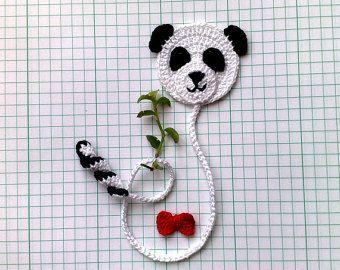 Crochet ideas de regalos favoritos para los amantes por ElenaGift