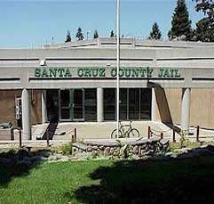 Locate an Inmate http://inmatelocator.co.santa-cruz.ca.us/