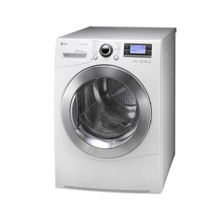 condensor dryer - Compare Price Before You Buy | ShopPrice.com.au