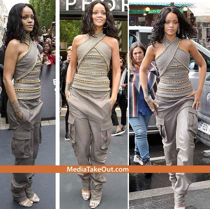 Cool Red Carpet Fashion MediaTakeOut.com™ 2014 Check more at http://24myshop.tk/my-desires/red-carpet-fashion-mediatakeout-com%c2%99-2014/