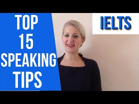 1000+ images about IELTS Preparation Speaking on Pinterest ...
