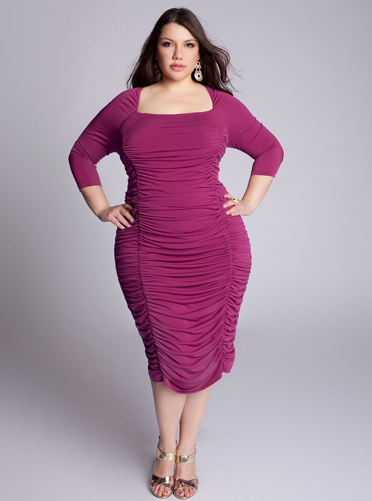 Beautiful 28 Awesome Women Dress Model U2013 Playzoa.com
