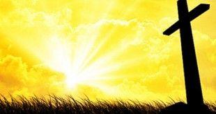 Viendo y percibiendo el reino de Dios