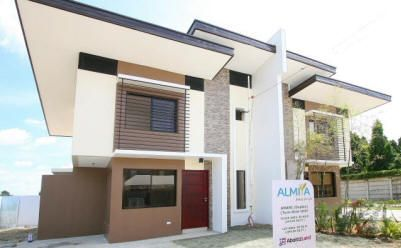 Almiya Cebu Mandaue, Cebu Almiya, Cebu Almiya House, Cebu House For Sale, Almiya House For Sale, Cebu Real Estate, Almiya Aboitizland,…