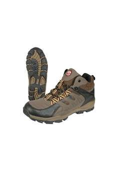 Wolfjaw Ultra Hide Mid Hiking Boot ! Buy Now at gorillasurplus.com