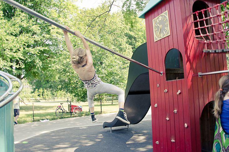 https://lekplatsmalmo.wordpress.com/2014/07/09/sommarspecial-tarnlegepladsen-i-kopenhamn/