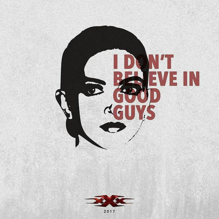 Here's the first poster of Deepika Padukone from her Hollywood movie #xXxTheReturnOfXanderCage. @filmywave   #xXx3 #XanderCageReturns #firstlook #poster #movieposter #movie #film #celebrity #hollywood #hollywoodactress #hollywoodactor #hollywoodmovie #actor #actress  #picoftheday #instapic #instadaily #instagood #filmywave