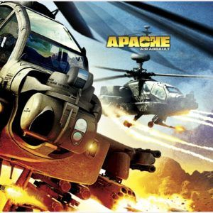 Apache Game Wallpaper | apache game wallpaper 1080p, apache game wallpaper desktop, apache game wallpaper hd, apache game wallpaper iphone