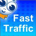 Traffic-Splash Manual Traffic Exchange   Internet Advertising   Web site Advertising