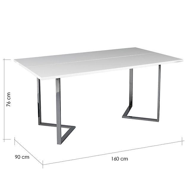 1000 id es sur le th me console extensible sur pinterest for Table extensible interieur