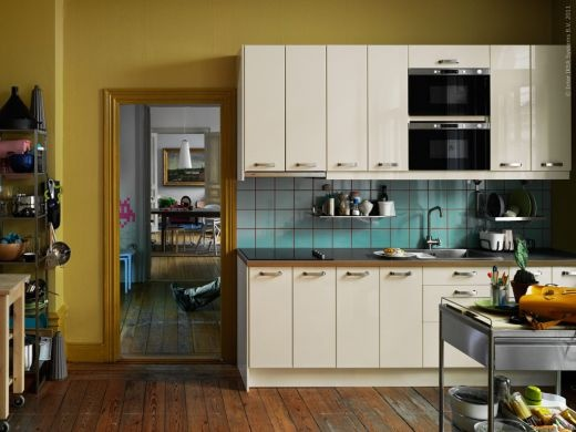 Best Prada For Industrial Kitchens