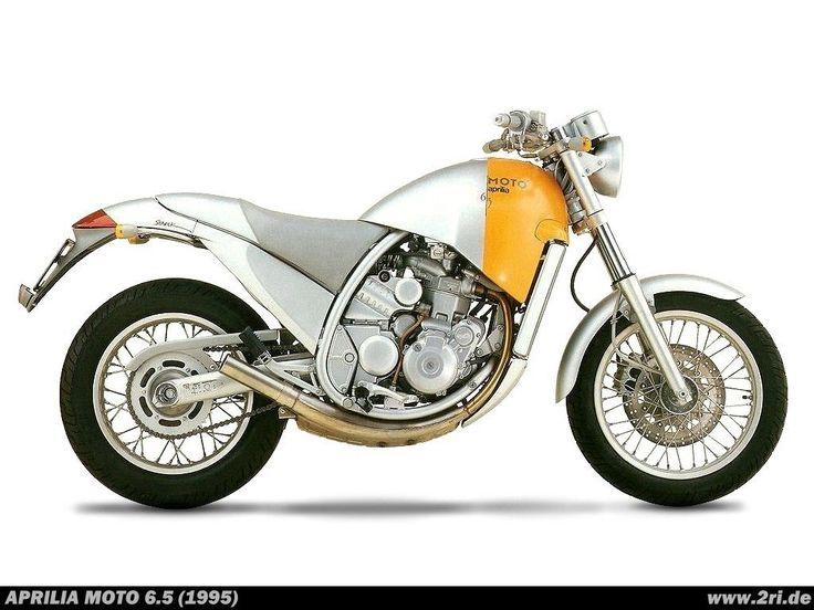 Moto Aprilia | moto aprilia, moto aprilia 125, moto aprilia 150, moto aprilia 2015, moto aprilia 50, moto aprilia 50cc, moto aprilia pegaso 650, moto aprilia rs 125, moto aprilia rs 50, moto aprilia rsv4