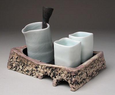 po ching fang ceramics - Google Search