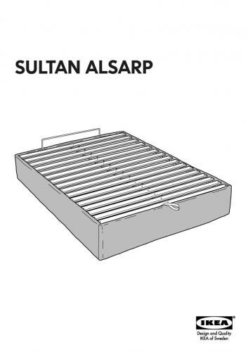 Beautiful Ikea Sultan Alsarp By Tigratrus With Lade Organizer Ikea With Lade  Organizer Ikea.