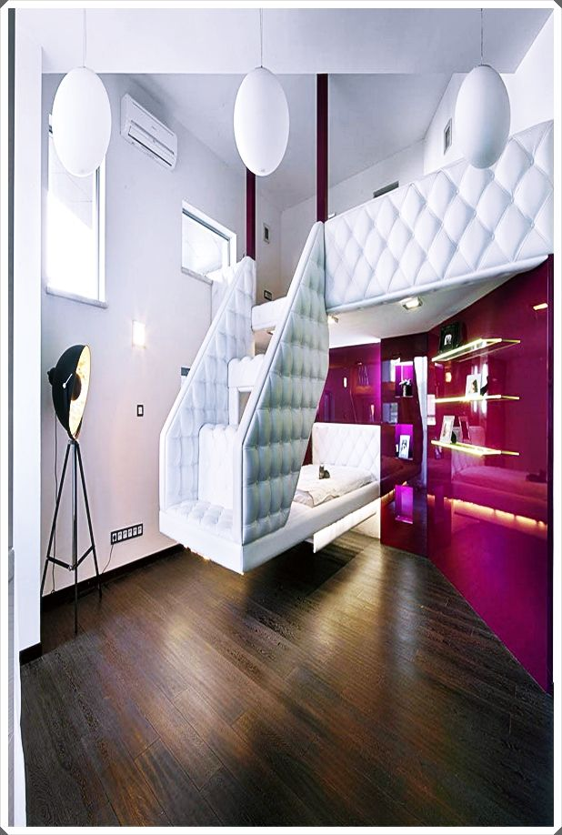 Small Guest Bedroom Ideas Uk Trends 2020 Mirrors Broaden A