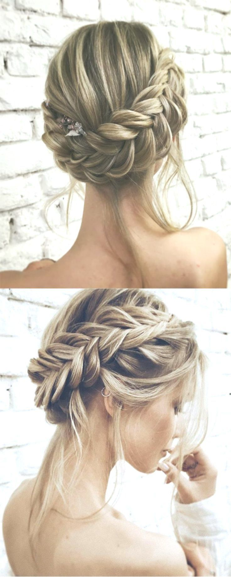 195 Greatest Formal Hairstyles For Shoulder Size Hair #formal #hairstyles #size #shoulder