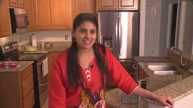 Alaska Bites: Warm up for winter with Masala Chai (spiced tea) | Local News - KTUU.com Anchorage