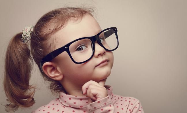 Toda mujer extraña estas 10 cosas de cuando era niña - IMujer