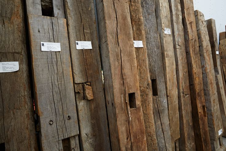 75 best architectural resources images on pinterest for Reclaimed wood beams los angeles