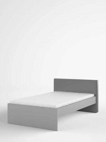 120-es ágy