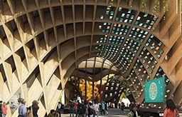 France   Expo Milano 2015