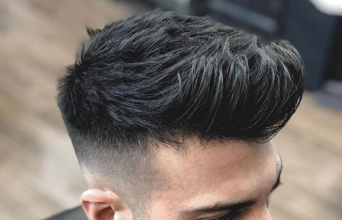 10 Best Hair Products For Men 2021 Reviews Cool Hairstyles Gents Hair Style Mens Hairstyles