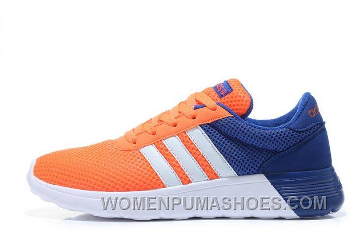 http://www.womenpumashoes.com/adidas-neo-men-blue-orange-for-sale-pkk5f.html ADIDAS NEO MEN BLUE ORANGE FOR SALE PKK5F Only $75.00 , Free Shipping!