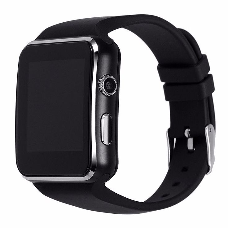 Smartwatch Fashion Watch For Android Phone With Camera Support SIM Card Wristwatch! http://mobwizard.com/product/curved-screen-blueto32682109751/  #watch #watches #fashion #man #woman #classic #luxury #newdesign #Smartwatch #android