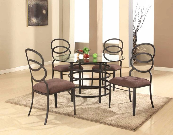 dining sets for cheap