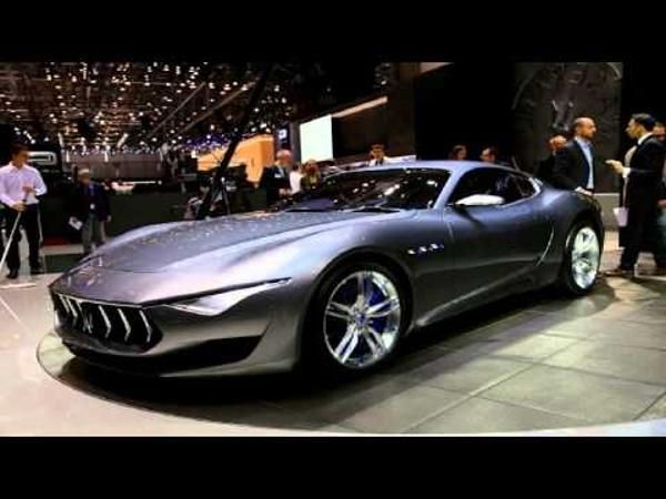2018 Maserati GranTurismo Colors, Release Date, Redesign, Price – 2018 Maserati GranTurismo will most probably be the most up-to-date outcome of their function, and also this car will almost certainly be incredible, modern as entirely as fast. Company new Maserati GranTurismo fashion will...