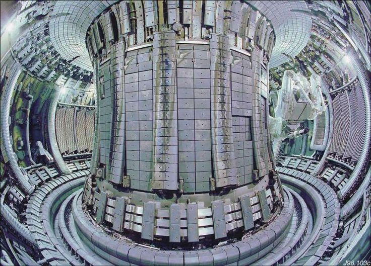 Best 25+ Nuclear engineering ideas on Pinterest Nuclear reactor - nuclear engineer sample resume